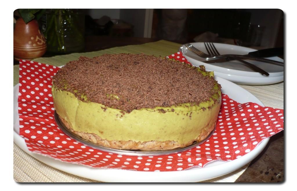 tmp_citromkrémes torta 41520242450