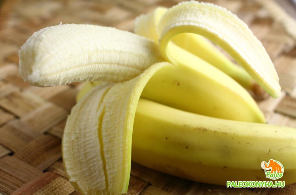 2 banan3